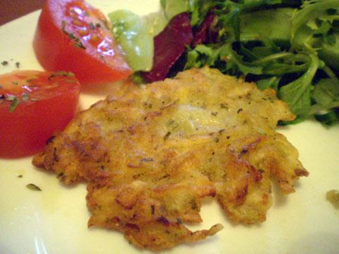 Esta deliciosa receta es el orgullo de los hogares checos